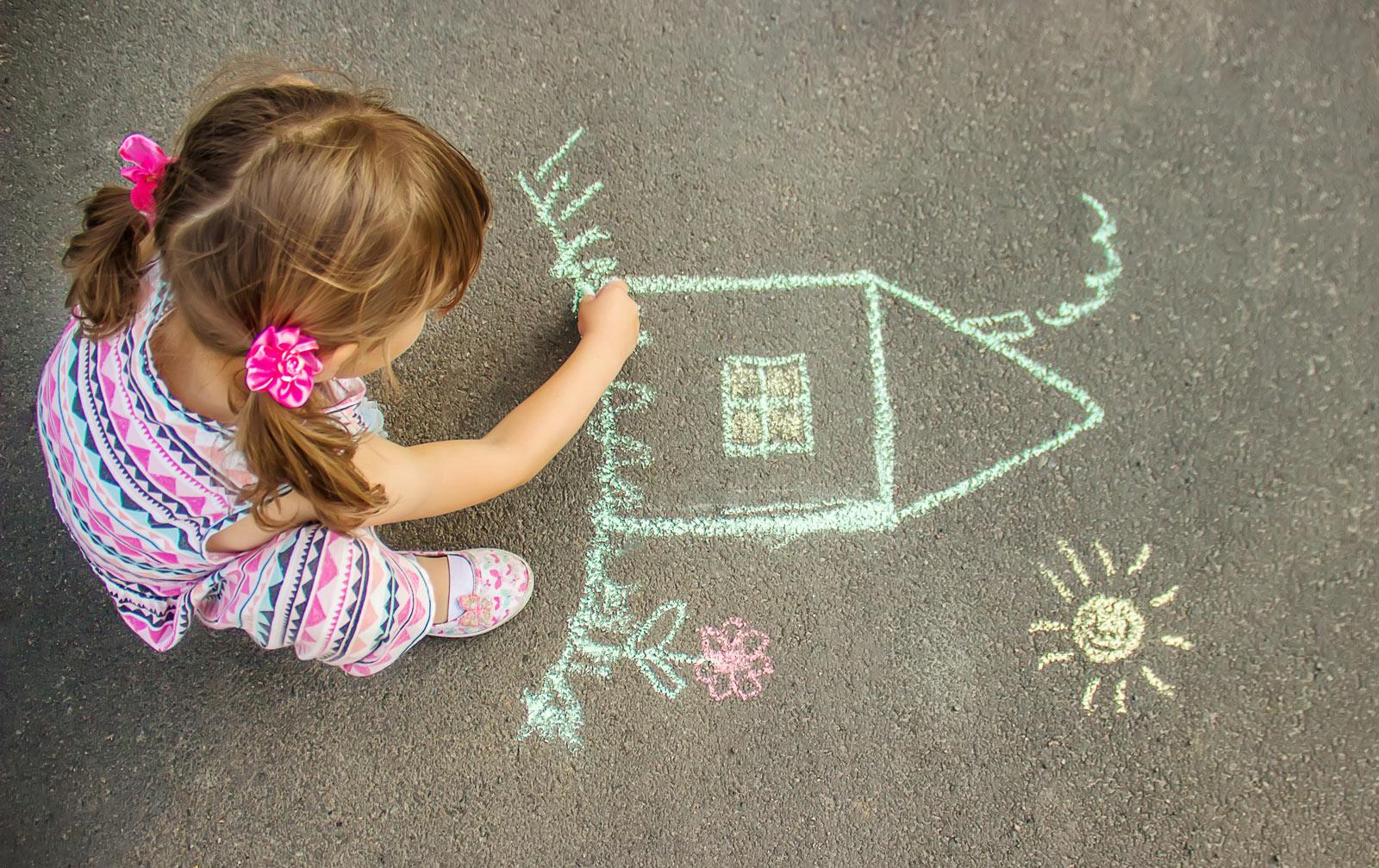 constructeur de maison sur mesure à Buxerolles